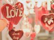 Historias amor Valentín