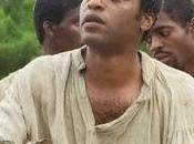 Críticas: años esclavitud' (2013)