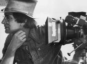 Steven Spielberg parte.). director masas.