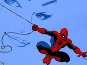 Spider-Man: Blue [Cómic]