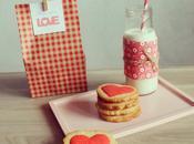 Ideas fáciles rápidas para valentin