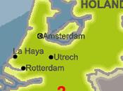 puntos curiosos frontera neerlandesa tercero pronto cambiar