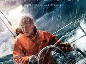 Crítica cine: 'Cuando Todo Está Perdido'