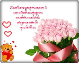 Frases De Amor Cortas Y Profundas Paperblog