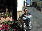 Denuncia dejan participar concurso discapacidad física