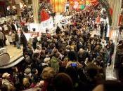 Black Friday: locura precios bajos para comienzo Navidad