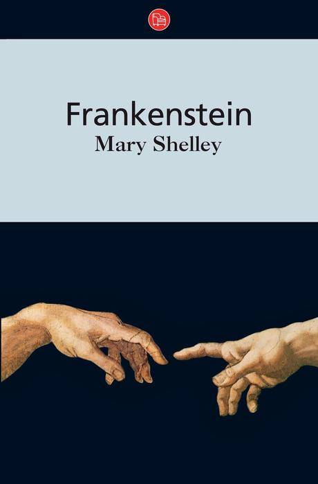 Critical Reviews Frankenstein essays and research papers