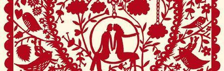 Reseña: La verdad sobre el Amor, de Philip Ardagh «El regalo perfecto para San Valentín»
