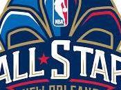 star game 2014