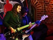 """Crónica concierto depravada blues band"""""""