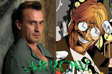 robert-knepper-arrow-cw