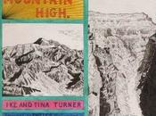 [Clásico Telúrico] Tina Turner River Deep, Mountain High (1966)