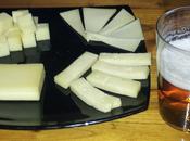 Estudio revela calcio previene recaídas pacientes alcohólicos.