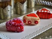 Dulces Marroquíes para Valentín