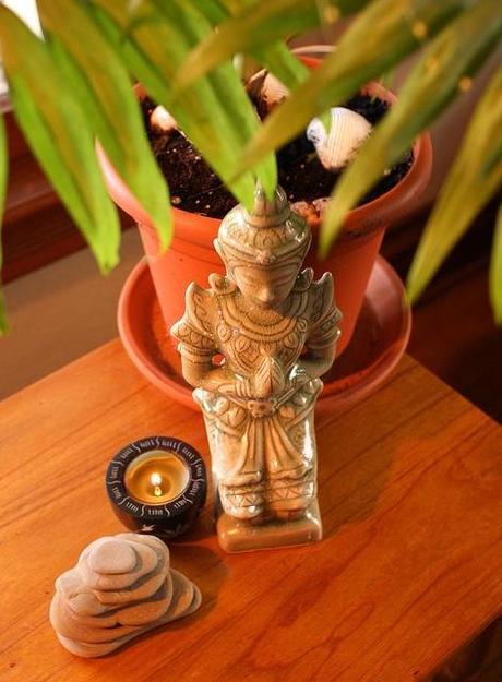 Feng shui para la vida 5 consejos para empezar paperblog for Feng shui en casa consejos