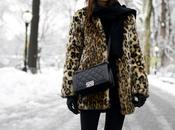 "Alexandra pereira ""lovely pepa"" blog"