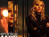 Veronica Mars: película (#17)