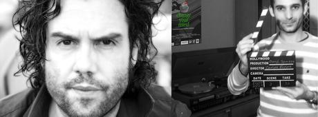 """Conoce más sobre """"Change your mind"""", el último corto de Carlos Elvira y Benjamín Santos"""