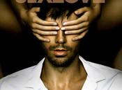 Love: nuevo álbum Enrique Iglesias
