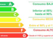 Hablemos Certificados energéticos Cantabria