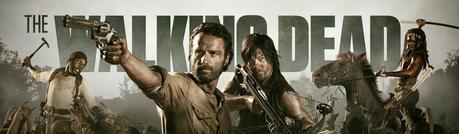 Review: The Walking Dead S04 E09 - After