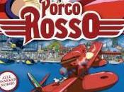 Anime: Porco Rosso