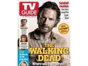Portadas coleccionables 'The Walking Dead'.