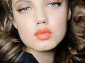 Makeup Hair Trends 2014