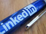 Linkedin: cómo abrir cuenta empresa