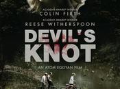 DEVIL'S KNOT (Condenados) (USA, 2013) Intriga