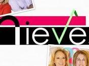"BACCARA programa Televisión; ""Hoy Nieves!"" (13TV)"