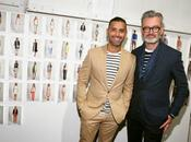 york fashion week: crew