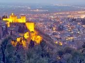 emir Alhambra