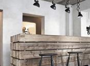Restaurantes Bares diseño Europa