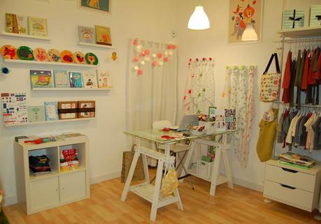 De tiendas por calle la merced 2 parte paperblog for Objetos de decoracion modernos
