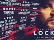 Nuevo Poster Trailer Locke Protagonizada Hardy