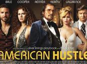 Gran Estafa Americana (American Hustle)