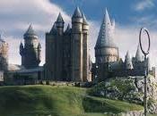 Corte Interamericana Derechos Humanos: Hogwarts latinoamericano