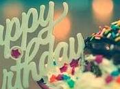 ¡¡feliz cumpleaños!! años blog...