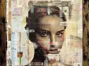 Collage, Fotografía Tap, jueves lleno creatividad arte