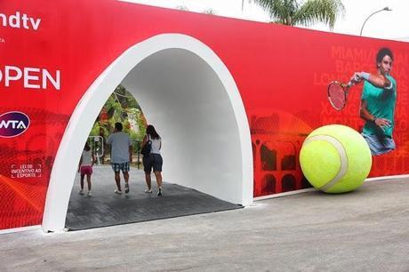 ATP Río de Janeiro: Una lucha entre españoles
