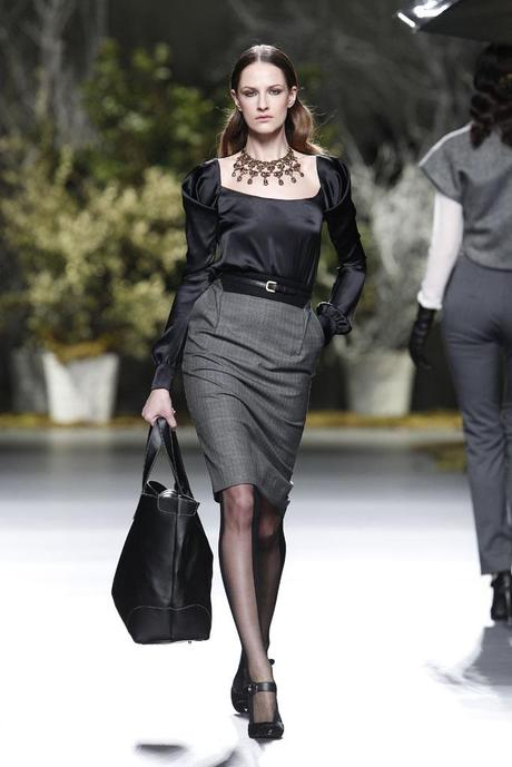 ion fiz MBFWM ilovepitita MERCEDES BENZ FASHION WEEK MADRID (II)