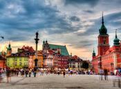 Inesperada Polonia