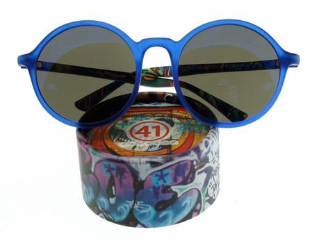 42ae86c4a0 Comprar Gafas De Sol Redondas John Lennon | United Nations System ...