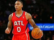 Jeff Teague interesa Knicks