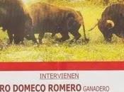 ganaderos Antonio Miura Álvaro Domecq Málaga
