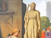 """Libro: """"MASONAS"""", historia masonería femenina"""