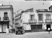 Calle Jáuregui