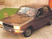 Renault 1976-1985
