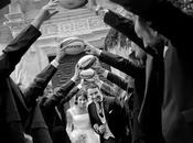 boda Cristina Alejandro
